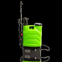 Опрыскиватель аккумуляторный Gartner GBS-16/12 MP