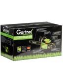 Бензопила Gartner CSG-3545 2М