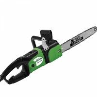 Электропила GREEN GARDEN GCSE-2800