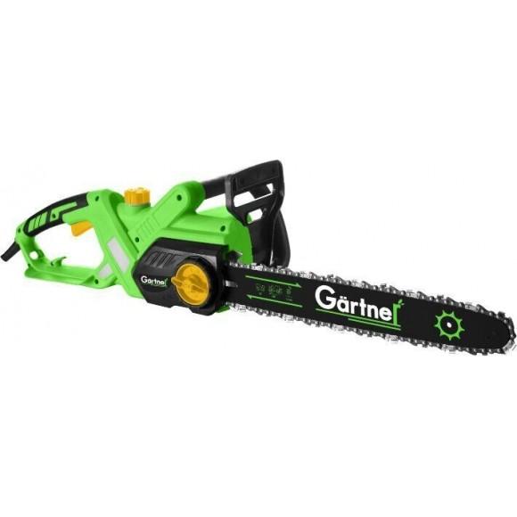 Электропила Gartner CSE-2605