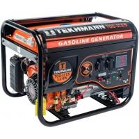 Бензиновый генератор Tekhmann TGG-32 ES