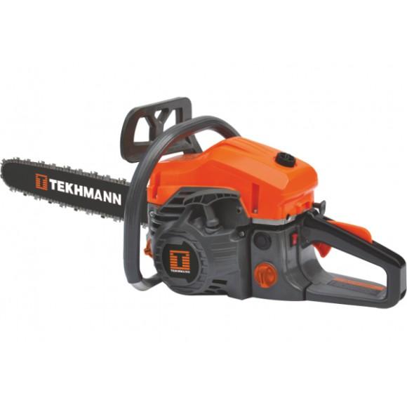 Бензопила Tekhmann CSG-2545