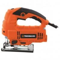 Электролобзик Tekhmann TJS-9011