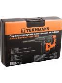 Перфоратор Tekhmann TRH-1420