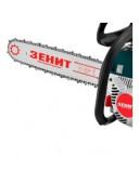 Бензопила Зенит БПЛ-455/2250