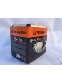 Лазерный уровень Tekhmann TSL-12 G
