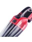 Пылесос ручной аккумуляторный Worcraft CPVC-S20Li