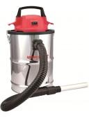 Строительный пылесос аккумуляторный Worcraft CAVC-S20Li