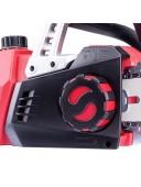 Пила цепная аккумуляторная Worcraft CGC-S40Li