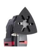 Многофункциональный инструмент Worcraft MF-300A