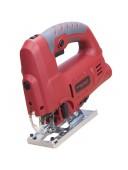 Лобзик электрический Worcraft JS08-100