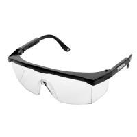 Очки защитные поликарбонат TOLSEN T45071