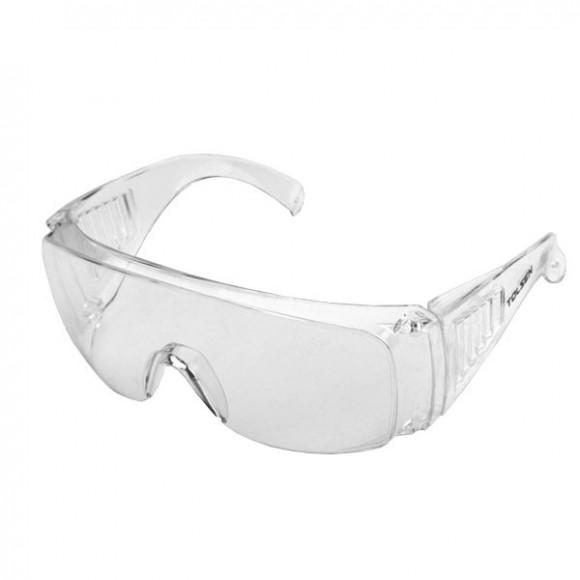 Очки защитные Tolsen 45072