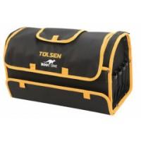 Сумка-кейс для инструментов Tolsen 430 мм80102