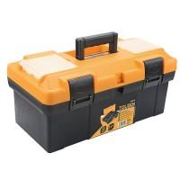 Ящик для инструментов Tolsen 42х23х19 см 80201