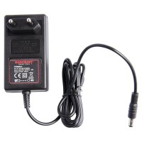 Зарядное устройство WCD-20H Li1